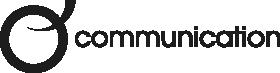 Agence de communication Paris spécialisée en création de site internet - O'communication