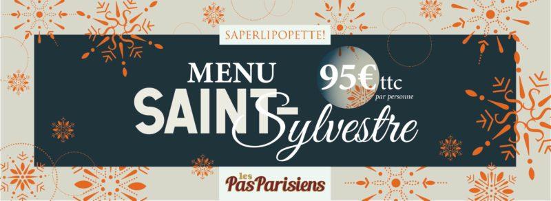 191127-BPP-SAPERLIPOPETTE-bannièreSaintSylvestre-02
