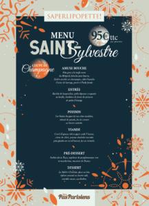 BPP-Saperlipopette-MenuSaintSylvestre-face-restaurant