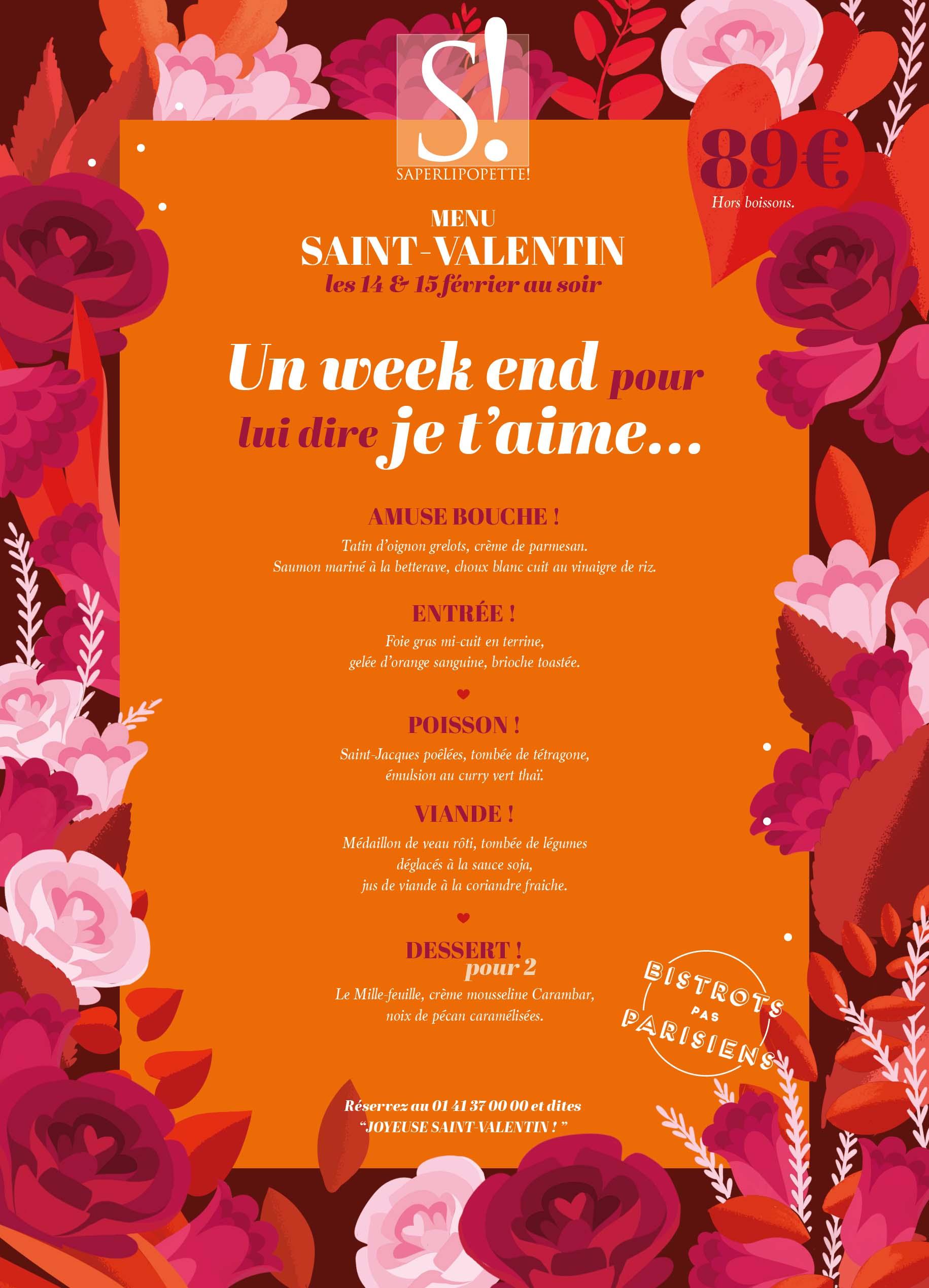 BPP-saintValentin-menu-digital-Saperlipopette