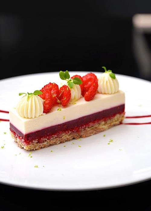 dessert-restaurant-saperlipopette-puteaux-bpp-fruit-2