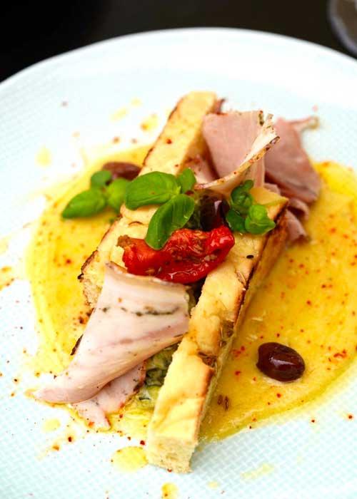 entree-restaurant-saperlipopette-puteaux-bpp-251