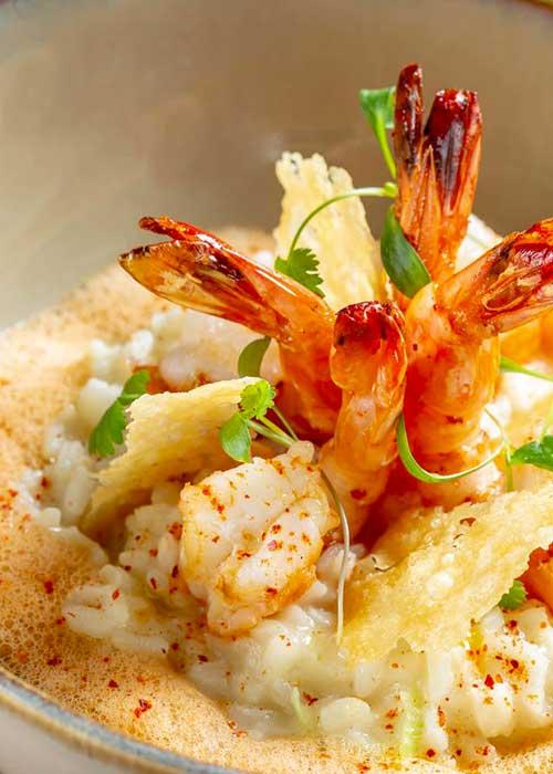 plat-restaurant-saperlipopette-puteaux-bpp-crevette-2