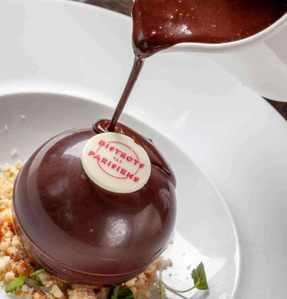 ok-dessert-restaurant-BPP-SAPER