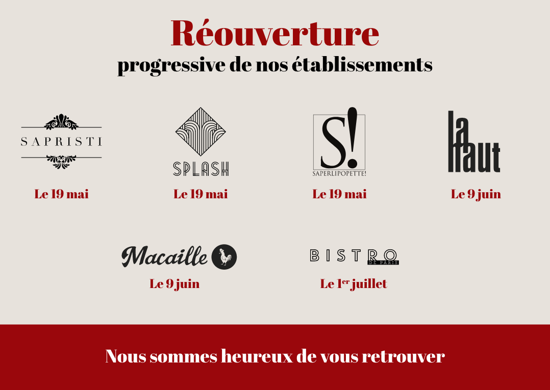 reouverture-bpp